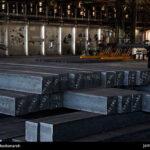 Steel bullions26