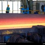 Steel bullions28