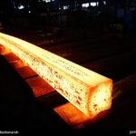Steel bullions32
