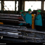 Steel bullions34