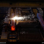 Steel bullions5
