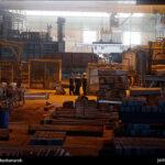 Steel bullions9