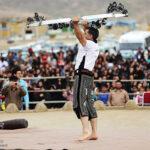 Traditional local ritual (25)