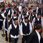 Traditional local ritual (29)