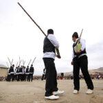 Traditional local ritual (36)