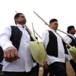 Traditional local ritual (39)