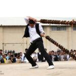 Traditional local ritual (56)