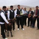 Traditional local ritual (60)