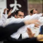 World Tai Chi, Qigong Day324