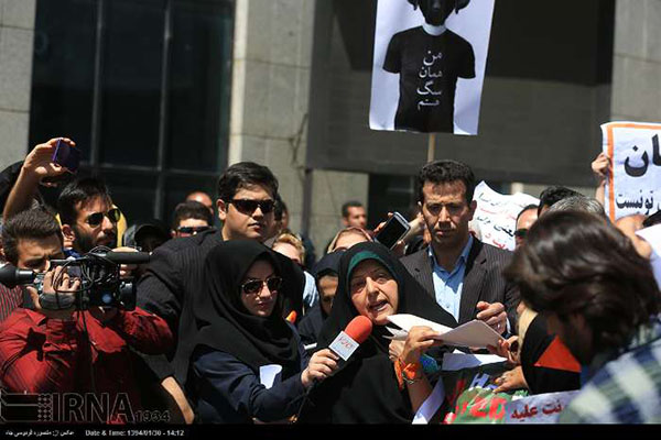 dogs in Shiraz28