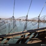 fishing cages1