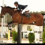 horse-jumping34