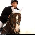 horse-jumping35