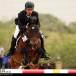 horse-jumping41