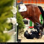 horse-jumping45