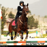 horse-jumping47