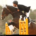 horse-jumping48