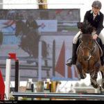 horse-jumping50
