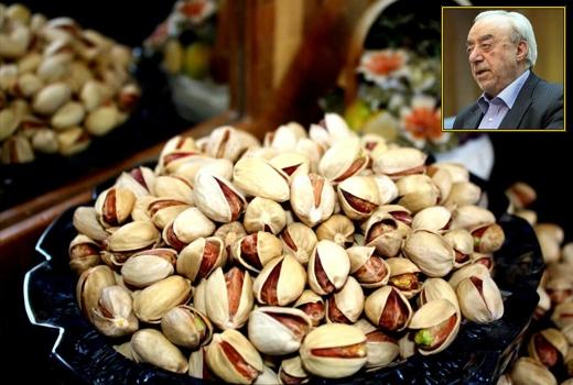 kale ghouchi pistachio