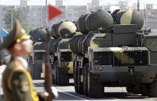 S-300-missile-defense