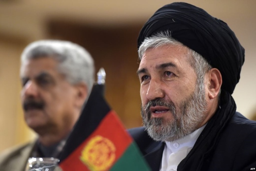 Alami-Balkhi-afghanistan
