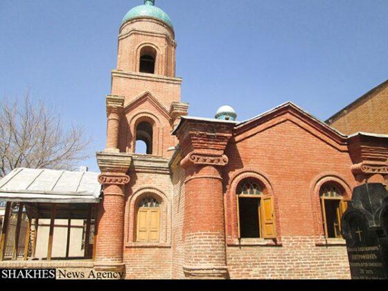 Cantor Church2754