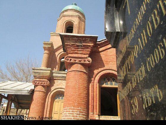 Cantor Church2756