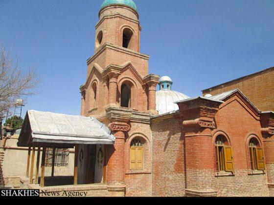 Cantor Church2758