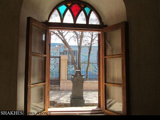 Cantor Church2763