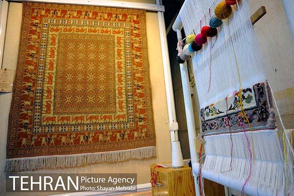 Carpet Museum06