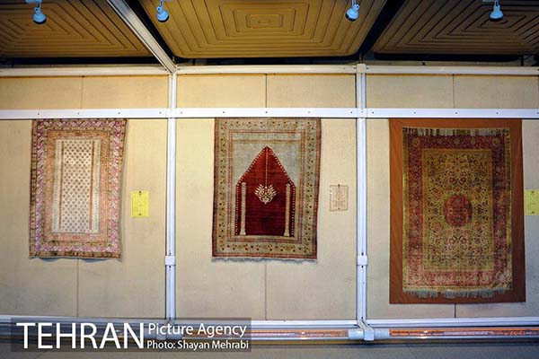 Carpet Museum08