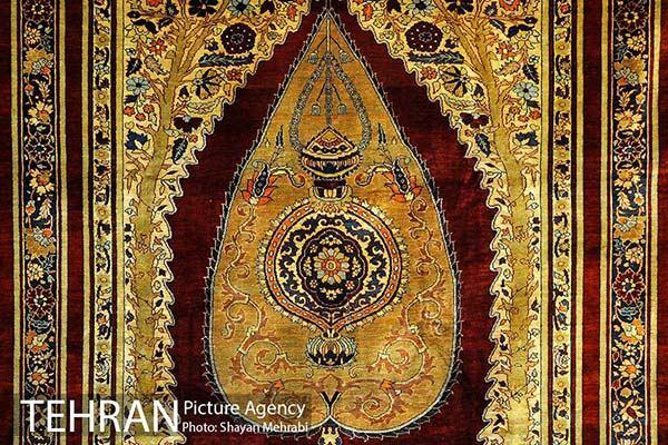 Carpet Museum15