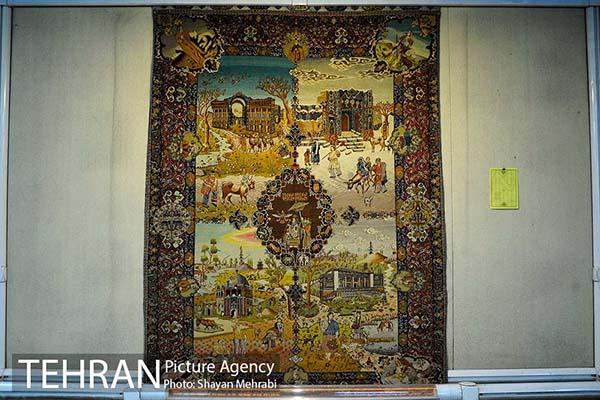 Carpet Museum17