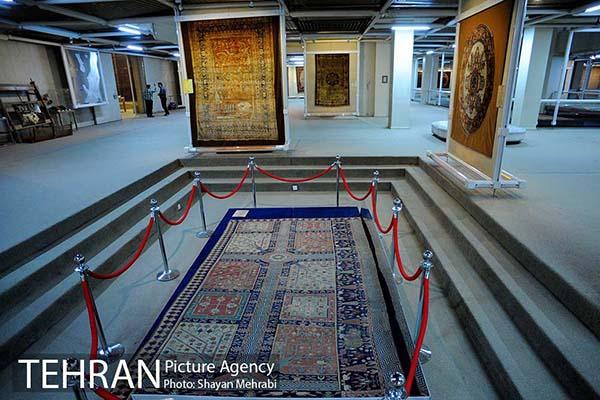 Carpet Museum18