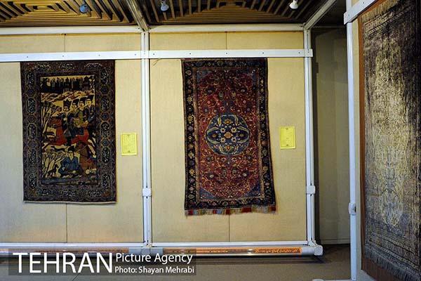 Carpet Museum19
