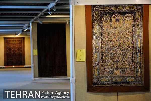 Carpet Museum26