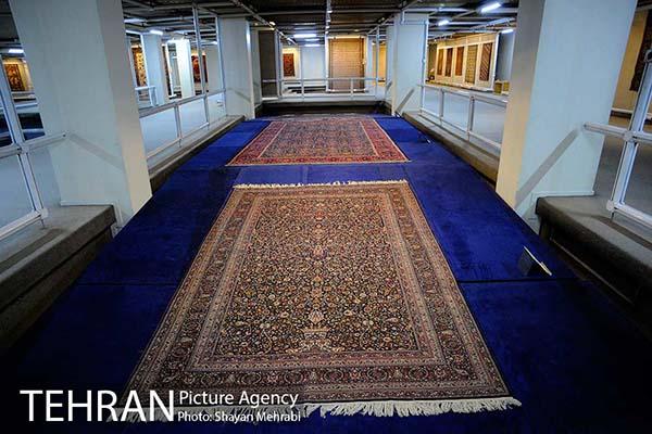 Carpet Museum28