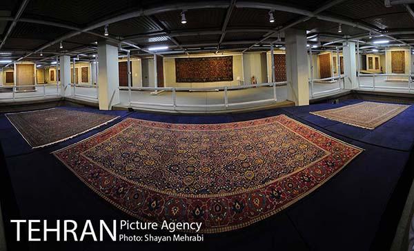Carpet Museum3