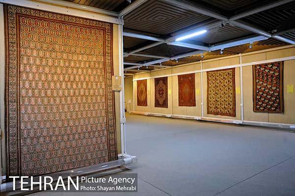 Carpet Museum30