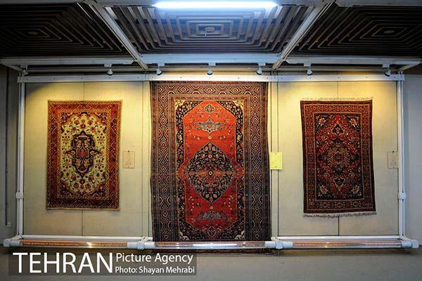 Carpet Museum34