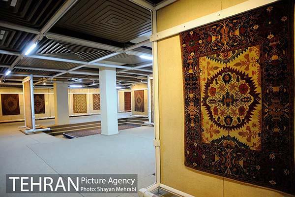 Carpet Museum35