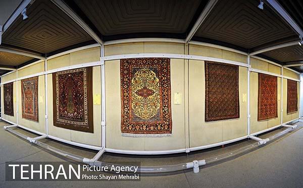 Carpet Museum4