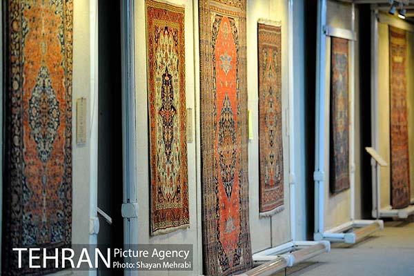 Carpet Museum43