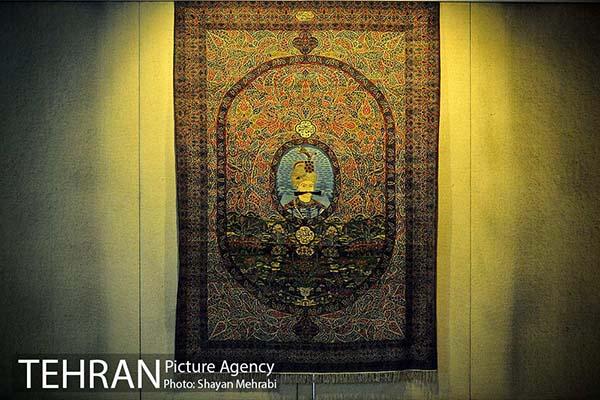 Carpet Museum46
