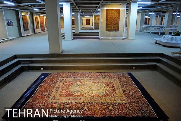 Carpet Museum47