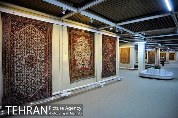 Carpet Museum54