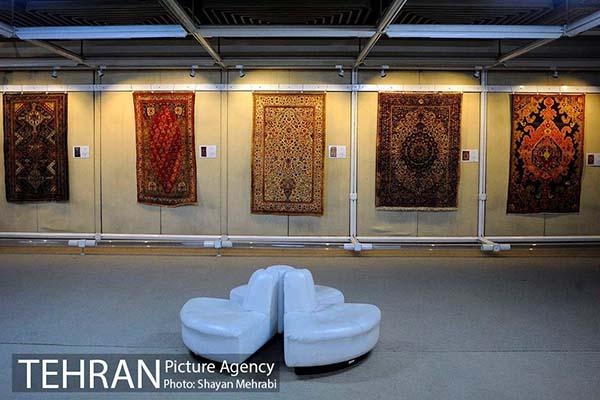 Carpet Museum55