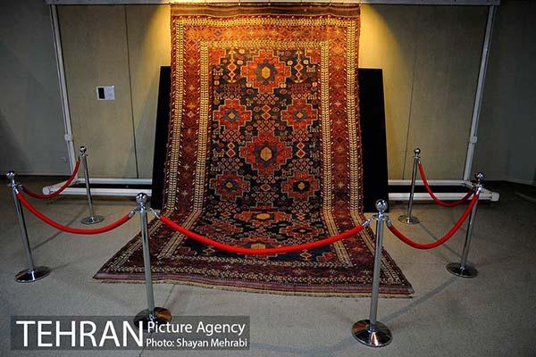 Carpet Museum56