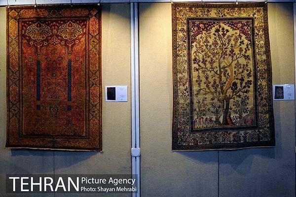 Carpet Museum58
