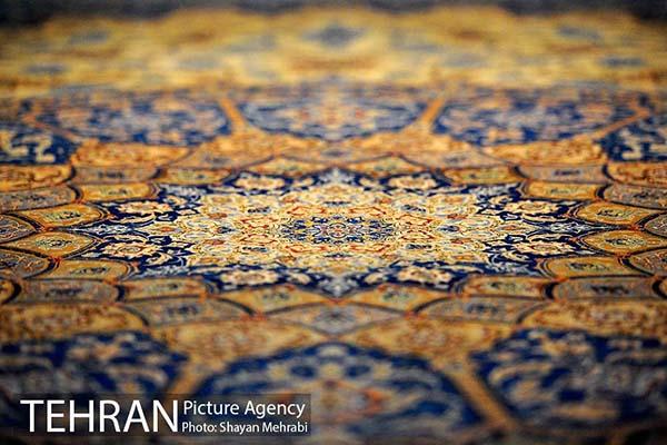 Carpet Museum66